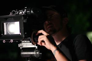 Senaryo ve Kısa Film