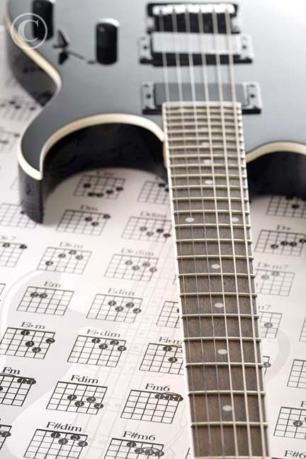 Bakırköy Gitar Kursu