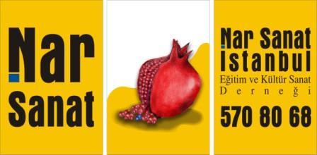 İstanbul İçin Kültür-Sanat Vakti – 26 Eylül  İstanbul Kültür Sanat Etkinlikleri
