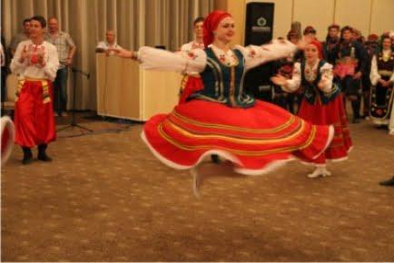 Bakırköy Festivali