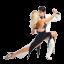 arjantin-tango