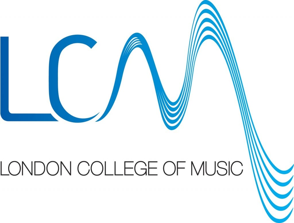 London College of Music Sertifikasyon