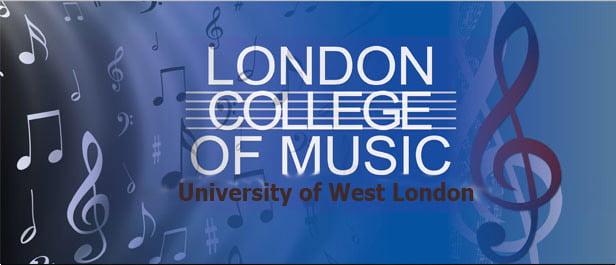 London College of Music Eğitim ve sınav merkezi artık Bakırköy Nar Sanat'ta