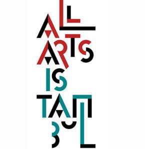 """""""All Arts İstanbul"""" fuarı nisanda açılıyor"""