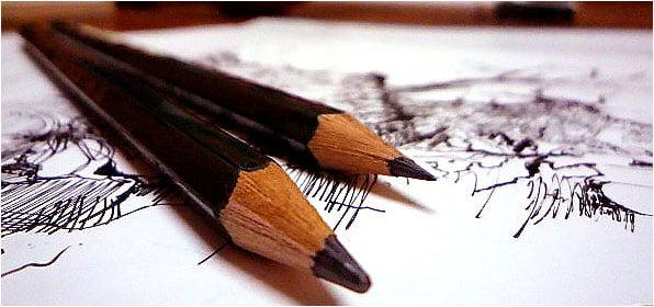 Bakırköy'de hobi resim kursları devam ediyor..