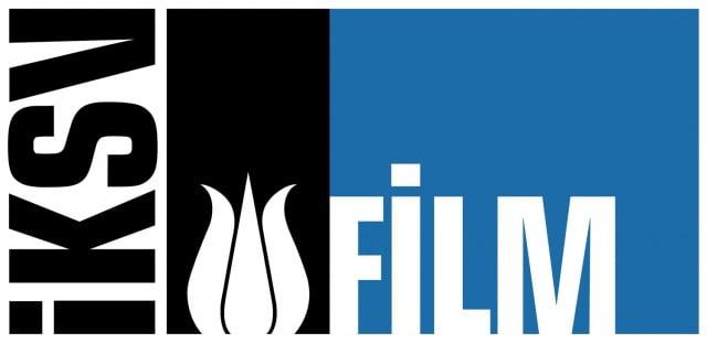 iksv-film-festivali