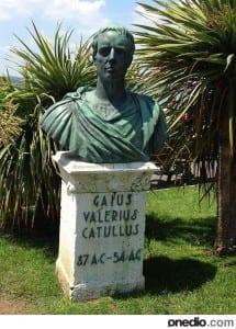 gaius-valerius