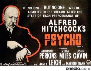 psycho-filmi