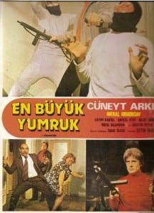 EN-BUYUK-YUMRUK-CUNEYT-ARKIN-MERAL-ORHONSAY