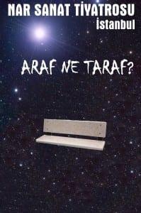 arafffff