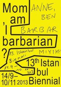 13-istanbul-bieanali