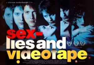 Sex-Lies-and-Videotape