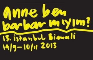 istanbul-bienali