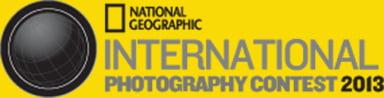 www.nationalgeographic.com.tr