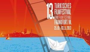 frankfurtturkfilmfestival