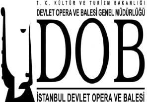 istanbul_devlet_opera_ve_blesi