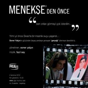 menekseden_once_belgesel_film