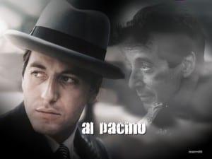 Al-Pacino-