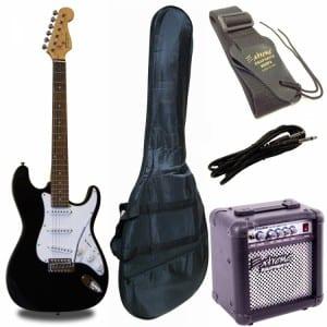 elektro-gitar