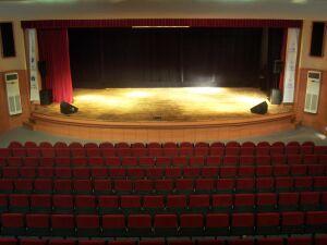 tiyatro-123