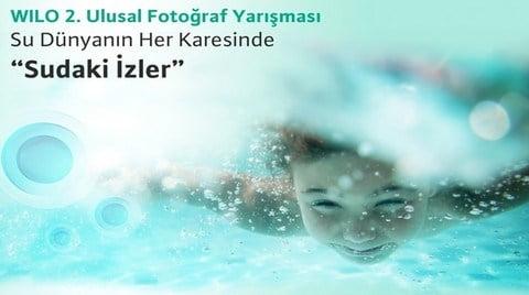 Wilo-fotograf-yarismani