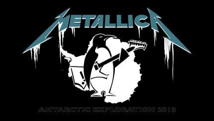 metalika-antartika-konseri