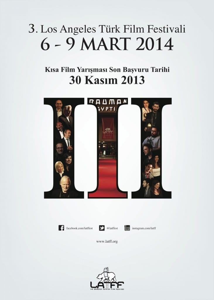 3.los_angels_Turk_film_festivali