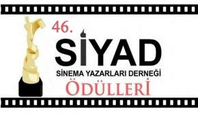 46-siyad-film