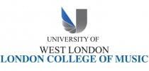 LCM (London College of Music) Sınav başvurularında son günler