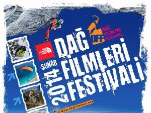9_dag_filmleri_festivali_25_subatta_basliyor