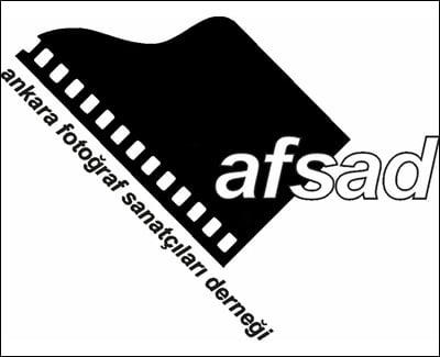 AFSAD