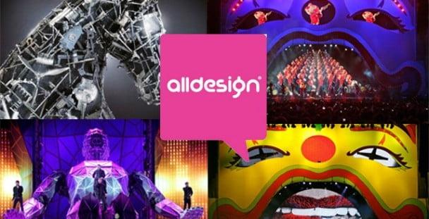 Alldesign-608x311
