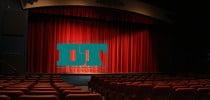 """""""Dünya Tiyatro Günü""""nde Devlet Tiyatrolarından Ücretsiz tiyatro"""