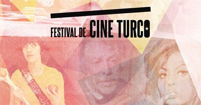 Buenos aires filim festivali