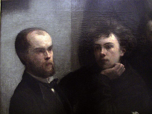Paul-Verlaine-ve-Arthur-Rimbaud