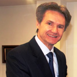 Radu Onofrei