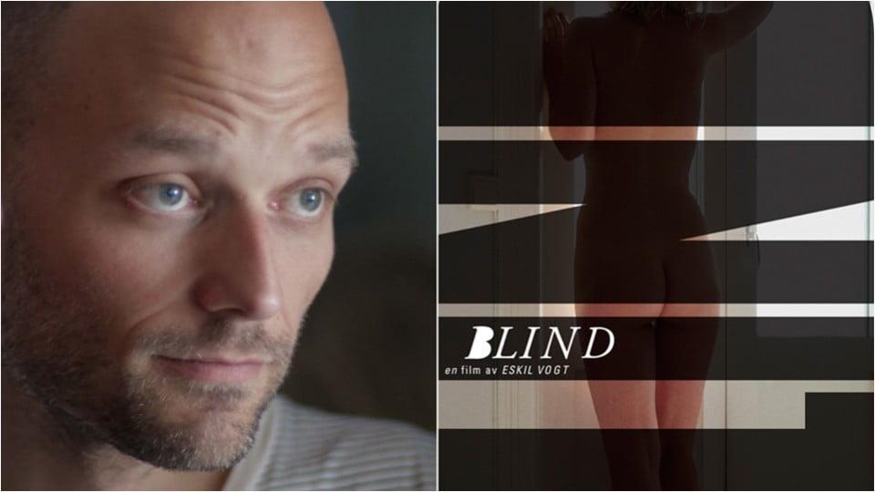 blind (1)