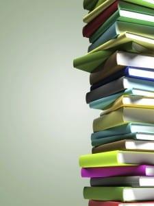 kitap ve kitap