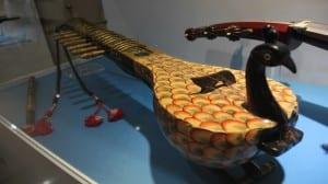 muzik muzesi