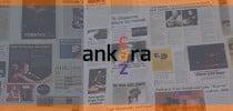 Ankara Caz'a doyacak