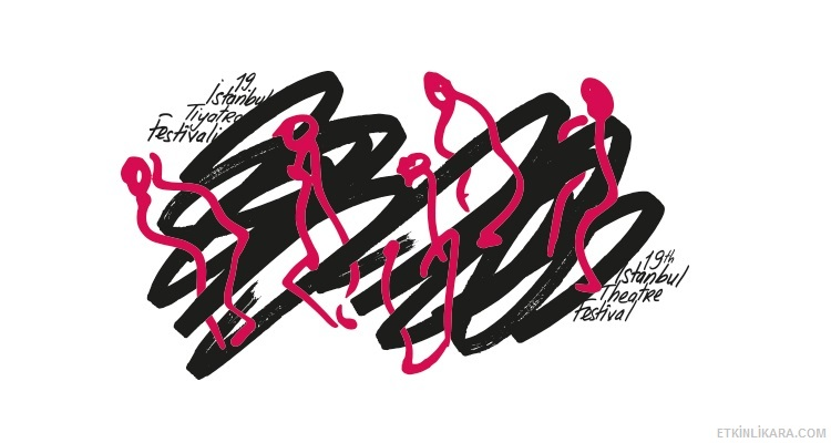 19 istanbul-tiyatro-festivali-2014 etkinlikara.com