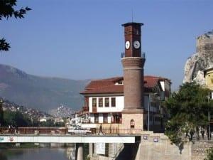 amasya_saat_kulesi