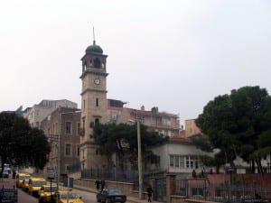 balikesir-saat-kulesi