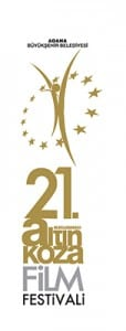 21_ak_logo_tr