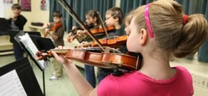 çocuk-müzik