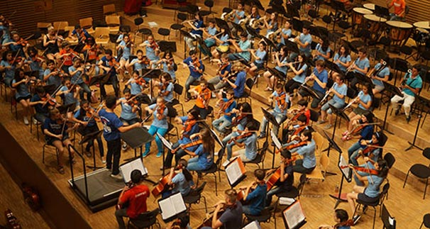 sistema-europe-orkestra-kampi-istanbul-da-bulusuyor