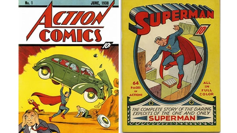 superman-action-comics