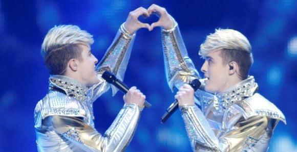 irlanda-eurovision