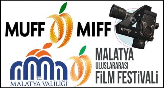 malatyada_film festivali