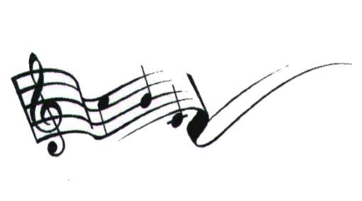 nota_muzik